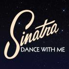 Sinatra: Dance With Me